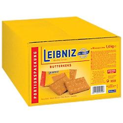 Leibniz Kekse 96 Stück à 15 g
