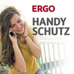 ERGO Handy-Versicherung 1 Jahr exklusive Diebstahlschutz