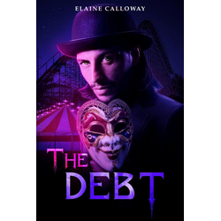 The Debt (Novella)