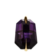 Thierry Mugler Alien Eau de Parfum refillable 15 ml