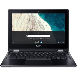Acer Chromebook Spin 511 R752TN-C5P0