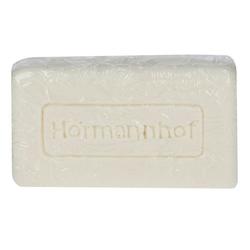 SEIFENFREIES Waschstück Schafsmilch natur 125 g