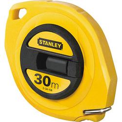 STANLEY Standard Langbandmaß 30,0 m