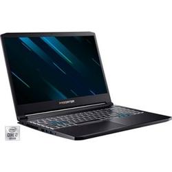 Acer Gaming-Notebook Predator Triton 300 (PT315-52-73X4)