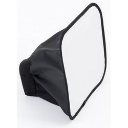 Lastolite Kamerazubehör-Set LS2211 Ezybox Micro 20x14cm