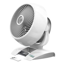 Vornado Energy Smart 6303DC 52-W-Raumluftzirkulator