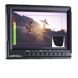 Walimex Pro Full HD Monitor Director III