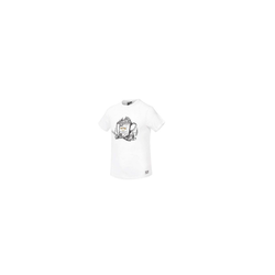 Picture T-Shirt Picture Herren Cup Tee T-Shirt weiß XL