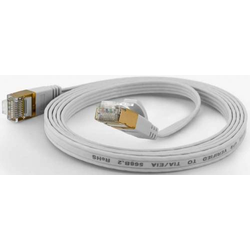 Wantec FTP-Patchkabel Cat.6A ws 7013 ws 20,0m