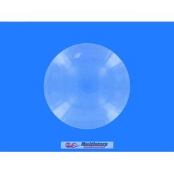 Krick LIGHTCRAFT Ersatzlinse 2,25x für LED Lupenlampe 492258 / 492259