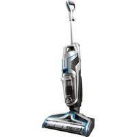 Bissell CrossWave Cordless 3-in-1