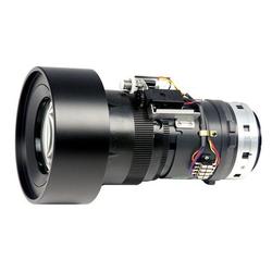 Vivitek D88-LOZ101 Objektiv, Telezoomobjektiv