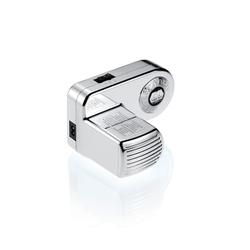 Marcato Motor für Atlas Nudelmachine/ Pastamaschine