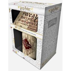 Geschenkset Geschenkset Harry Potter