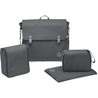 Maxi-Cosi Modern Bag Essential Black