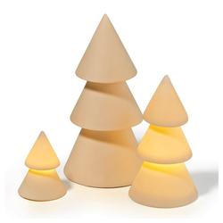 Philippi Design Weihnachtsbaum