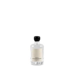 Stauffenberg Dry Gin Mini 0,04L (47% Vol.)