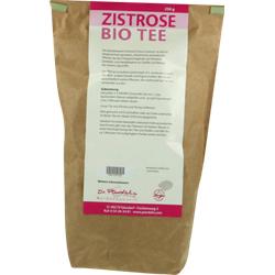 ZISTROSE BIO Tee 250 g