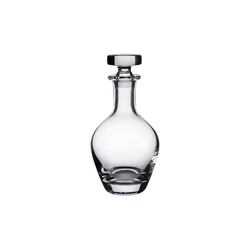 Villeroy & Boch Karaffe Whisky Karaffe No. 1 Scotch Whisky - Carafes