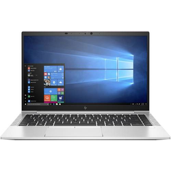HP EliteBook 845 G7 35.6cm (14 Zoll) Full HD Notebook AMD Ryzen™ 5 4500U 8GB RAM 256GB SSD AMD Rad