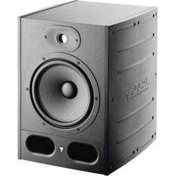 Focal Professional Alpha 80 Aktiver Monitor-Lautsprecher 21cm 8 Zoll 140W 1St.
