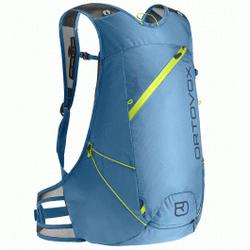 Ortovox - Trace 25 Blue Sea - Ski / Snowboard Rucksäcke
