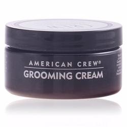 GROOMING CREAM 85 gr