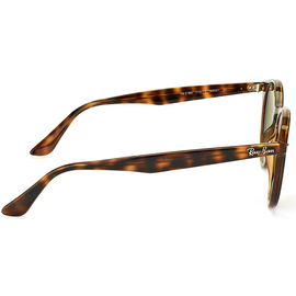 Ray Ban RB2180 710/73 49-21 tortoise/brown classic