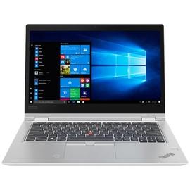 Lenovo ThinkPad X380 Yoga (20LH0024GE)