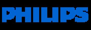 Philips DE - Domestic Appliances