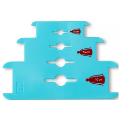 Prym Knete Prym Love Tassel-Maker mint