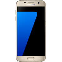 Samsung Galaxy S7 32 GB gold platinum