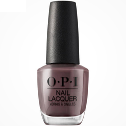 OPI Nail Lacquer 15 ml - NLF15 - You Don't Know Jacques!