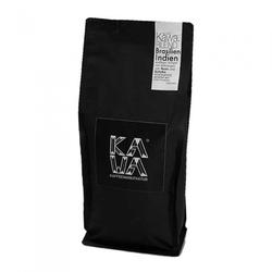 "Gemahlener Kaffee KAWA Kaffeemanufaktur ""KAWA Blend 60/40"