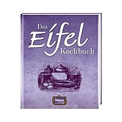 Das Eifel Kochbuch - Buch