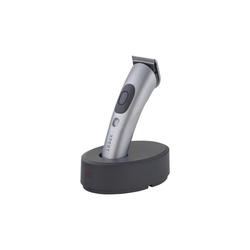 Wella Professionals Xpert Haarschneidemaschine HS71