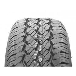 LLKW / LKW / C-Decke Reifen KINGSTAR RA17 215/75 R16 116/114R