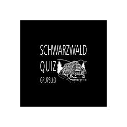 Schwarzwald-Quiz (Spiel)