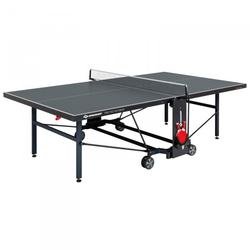 Donic-Schildkröt Outdoor Tischtennisplatte ProTec