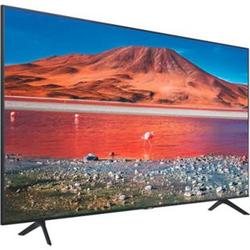 Samsung LED-Fernseher GU-50TU7079