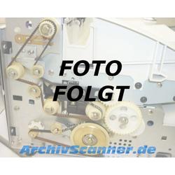 Antistatikbürste für Kodak ScanStation 500