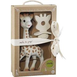 VULLI Sophie la Girafe® So Pure Geschenkset