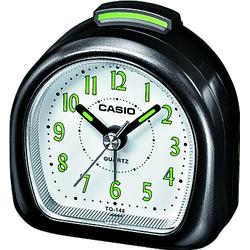 Casio Wake Up Timer TQ-148-1EF Wecker