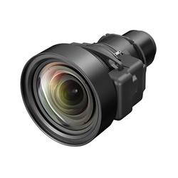 Pansonic ET-EMW300 Ultraweitwinkel-Objektiv