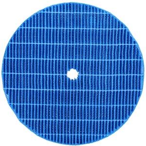 SH-RuiDu Luftbefeuchter Filter Ersatz für DAIKIN MCK57LMV2-A/MCK57LMV2-W Luftreiniger Zubehör