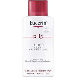 Eucerin pH5 Lotion 200 ml