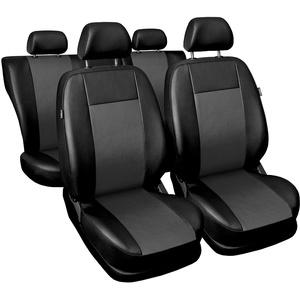 Sitzbezüge Universal Schonbezüge kompatibel mit VW Golf VI
