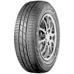 Bridgestone Sommerreifen EP-150 185/55 R16 83V