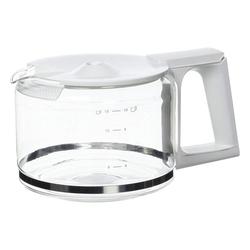 Krups Kaffeekanne XB9007 Glaskanne für F309