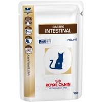 Royal Canin Gastro Intestinal 12 x 100 g